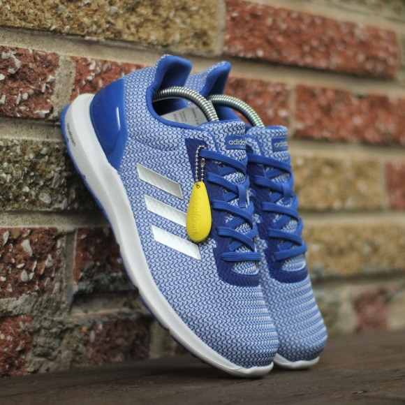 c00f886fc Adidas Women s Running Shoe AQ0522